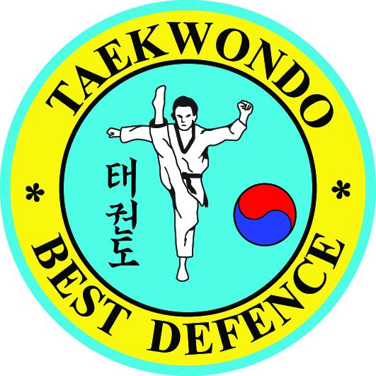 Best Defence Taekwondo
